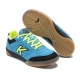 ZAPATILLA KELME PRECISION KIDS