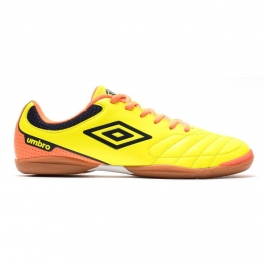 ZAPATILLA UMBRO FUTSAL ATTACK
