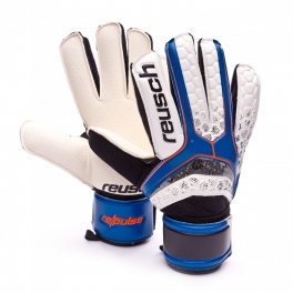 GUANTE PORTERO REUSCH RE:Pulse RG