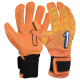GUANTE RINAT THE BOSS ALPHA ADULTO