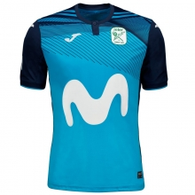 CAMISETA OFICIAL INTER MOVISTAR 2019/2020