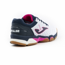 ZAPATILLA BALONMANO JOMA IMPULSE LADY