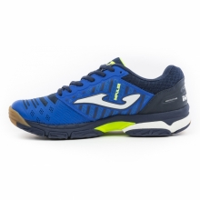 ZAPATILLA BALONMANO JOMA IMPULSE MEN