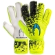 GUANTES HO SOCCER NIÑO TRAINER
