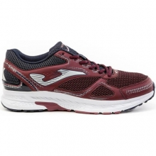 ZAPATILLA RUNNING JOMA VITALY MEN GRANATE