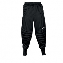 PANTALON PORTERO LARGO REUSCH BASE