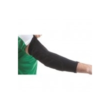 CODERA JOMA ELBOW PROTECTION GOALKEEPER