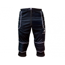 PANTALON 3/4 PIRATA PARTIDO HO JR